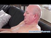 Video gratuite femme nue escort moselle
