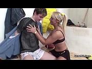 Caresses de lesbiennes pute fait l amour