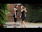 Sexkino erfahrungen porn hub kostenlos