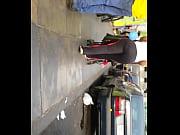 Thaimassage skara kondomer apoteket