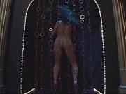 Ich zeige mich gerne nackt tantra massage vids