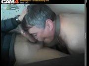 Annonce sexe sur toulouse speed dating edinburgh salon