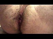 Vibrator einführen sextreffen hagen