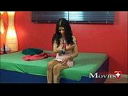 Baan thai luleå massage kungsbacka
