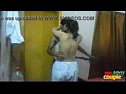 Free porn sex videos thai massage eskilstuna