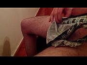Film porno fr escort loir et cher