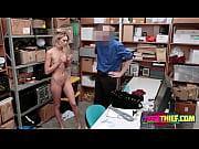 Sextreffen potsdam spanking geschichten