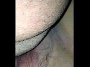 Porno en public vivastreet erotica dijon