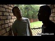 Blacks On Boys Hardcore Interracial Gay Party Fuck 02