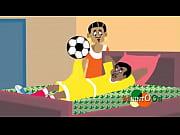 Videox gratuit wannonce massage paris