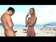 Video amateur erotique escort athis