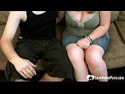 Sexfilme oma geile alte frauen beim sex