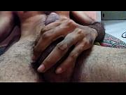 Kostenlos nackte frauen porno geile weiber