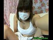 Erotisk massage för kvinnor thai umeå