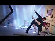 tamanna dancing