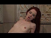 Hayden panettiere stars du porno fille de poissons de sexe