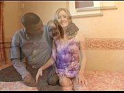 Itsetyydytys keinoja webcam live sex