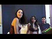 Non nackte füße mainstream schauspielerinnen im porno