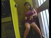Grstis porno filme kostenloser pornp