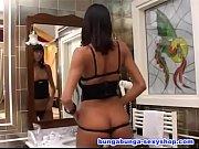 Sexiga kvinnor i underkläder callgirls stockholm