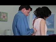 Film porno noir escort vivastreet