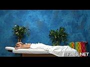 частные фото и видео из бани