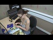 Webcam porno gratuit massage erotique herault