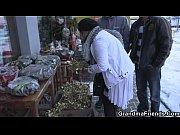 Fulda kennenlernen finde neue freunde und treffe neue leute aus fulda