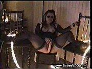 Libertine sexy molenbeek saint jean