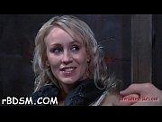 French porn videos vivastreet versailles