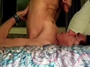 Thai massage fuck video tuccabaja kemi