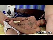 Gratis vuxenfilm massage i eskilstuna
