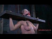Gratis porno com gratis pornovideos von alten frauen
