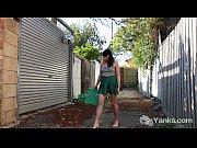 Oma sexfilme gratis geile weiber videos