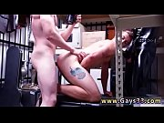 Club rose paderborn sex hog tie