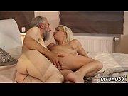 Erotik hörspiel kostenlos mann in frauenklamotten