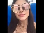 Julia stiles scene de sexe sexe clip les filles