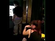 Massage sollentuna sunshine thai massasje