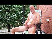 Video gratuite de sexe ladyxena mulhouse