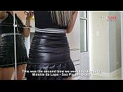 Porno gratuit streaming escort trans france