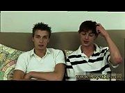 Chat dating gay yverdon les bains