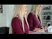 Massage med happy ending homosexuell skåne julia escort