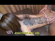 порно фотографии голых рыжих женщин