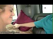 Gratis äldre porr massage ängelholm