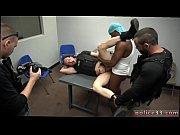 Femme nue dans une assiette video sex femme attaches