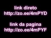 baixe a naova atualiza&ccedil_ao link direto https://zo.ee/4mPYD link da pagina https://zo.ee/4mPYF