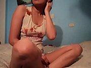Erotik sexfilm raffset underkläder