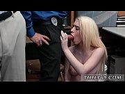 Juif orthodoxe porno baise d une bretonne