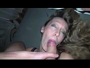 Pornofilme soft sex puppe kaufen