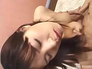 Pute thailande belle metisse nue